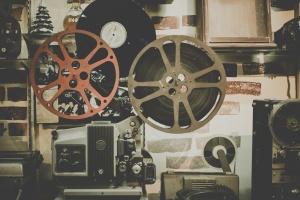 film-pic